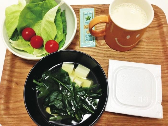 ジェニック カロリー ケト ケトジェニックダイエットの食べ物と僕のフル食!(16キロ減量)