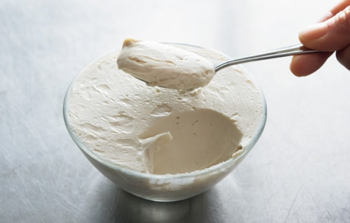 豆乳 ヨーグルト 危険 性