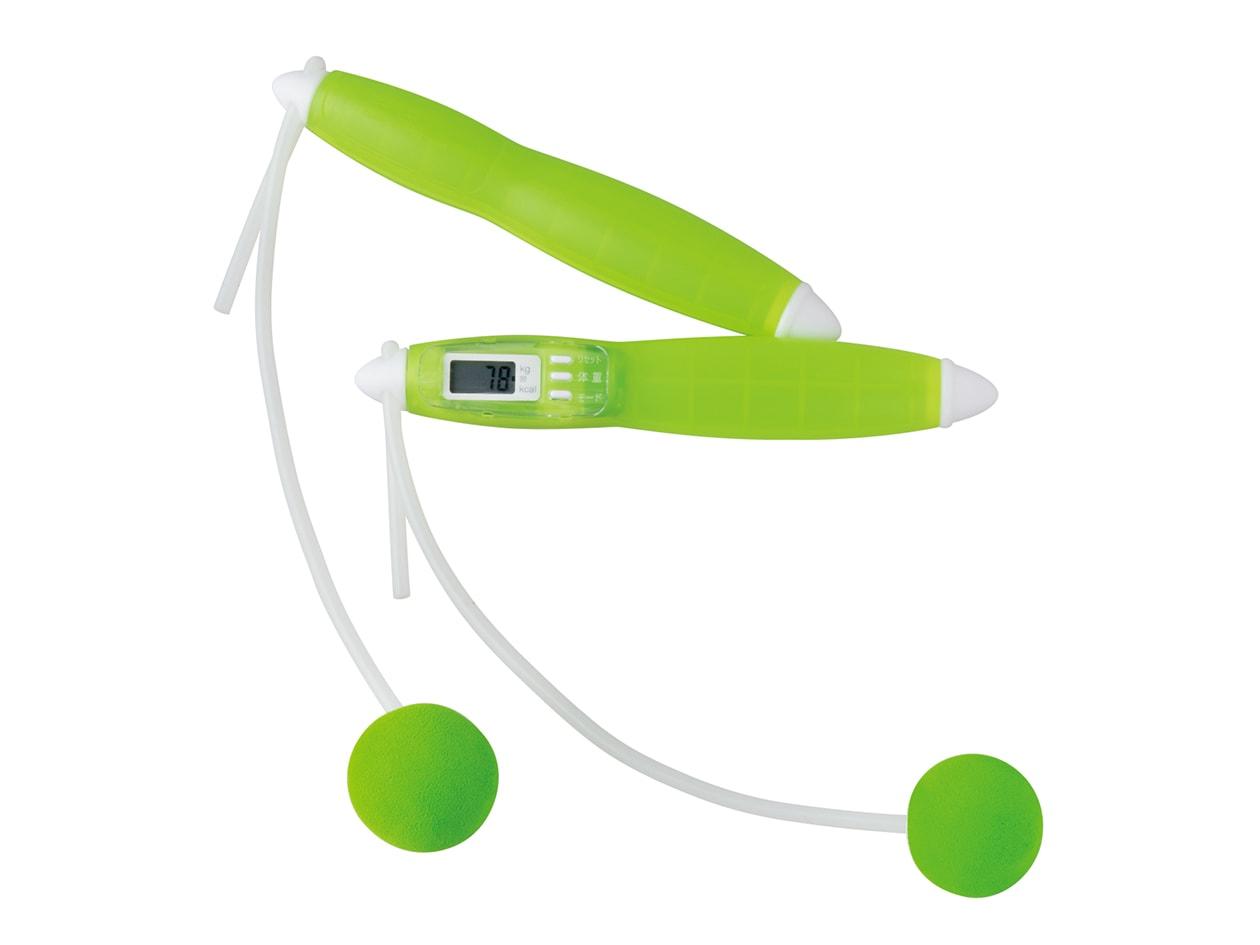縄跳び 消費 カロリー 縄跳びのカロリー消費量!100回3セット毎日したら何キロ痩せる?