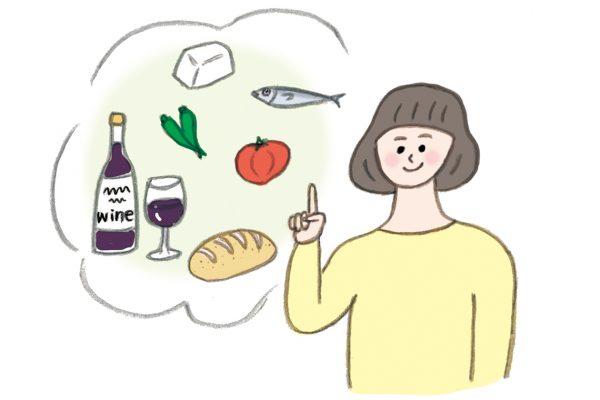 低糖質ダイエットに向いている食材を知りたい人のための4つの記事。