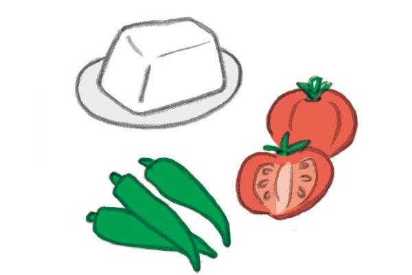 【野菜・フルーツ編】低糖質ダイエットに向いている食材・向かない食 …