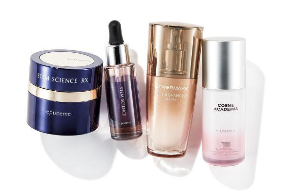 キレイへの近道、美容のプロが解説する7つの最新美容キーワード。